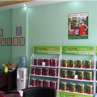 专业生产销售油漆涂料墙面漆乳胶漆大自然漆