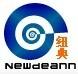 北京纽典机械设备有限公司山东分公司