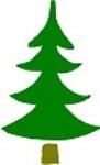 亚森木业公司