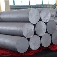 上海嘉示铝业有限公司