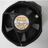 供应NMB-MAT风扇5915PC-23T-B30