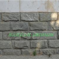供应优质绿石英蘑菇石