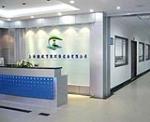 上海徽航节能环保设备有限公司