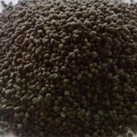 污泥干化设备污泥处理设备