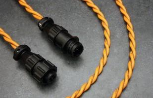 供应漏液检测电缆