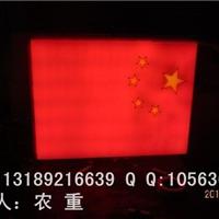 供应780元新款LED国旗灯-横栏LED爱党心灯厂