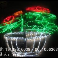 供应LED造型灯|LED荷花造型灯(案例)