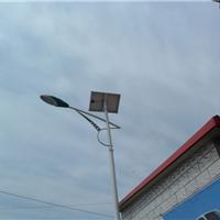 博湖县太阳能路灯厂/库尔勒太阳能路灯采购