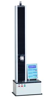 供应数显式电子万能试验机