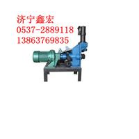 供应电动滚槽机,GC-C型滚槽机,压槽机