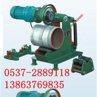 供应电动切管机,电动套丝机,切管机报价