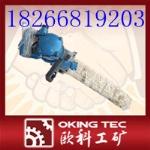 供应木料链锯 链条配件