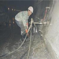 提供煤矿堵水注浆技术厂家 中昊