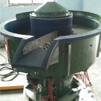 供应昆山振动研磨机振动光饰机