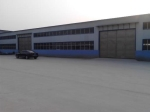 安平县金路丝网机械制造有限公司