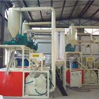 供应张家口塑料磨粉机//衡水塑料磨粉机