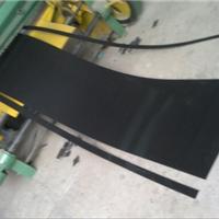 供应热收缩带防腐材料