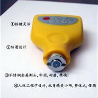 供应DR320汽车漆膜厚度测试仪最便宜
