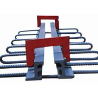 模数式桥梁伸缩缝 GQF-E80型伸缩缝  电话