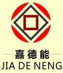 深圳市嘉德能工程材料有限公司