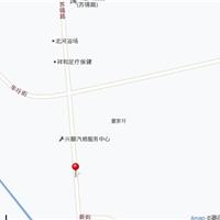 苏州东亚电力设备有限公司
