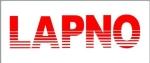 深圳市雷普诺科技发展有限公司