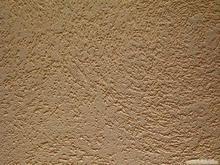 合肥硅藻泥施工报价