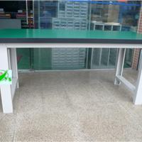 供应深圳工作台,工作台图片,工作桌相片