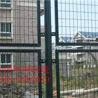 钢板网护栏格栅