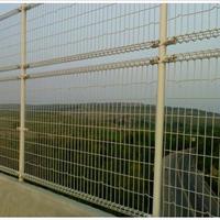 供应巨洋小区、机场护栏围网