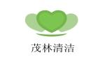 长沙茂林清洁设备有限公司