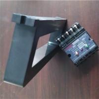 专业生产【优质】LLJ-400F漏继