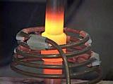 高频焊机|高频焊接机|高频钎焊机|优质保障