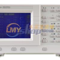供应青岛青智8961C1发电机测试仪