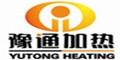 河南中兴电气高频淬火设备有限公司