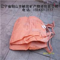 供应吨袋,二手吨袋,旧吨袋