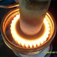 供应高频淬火设备,高频淬火机,高频淬火炉