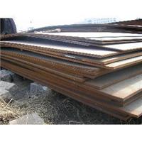 供高锰耐磨板