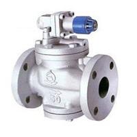 供应YG43H/Y高灵敏度蒸汽减压阀
