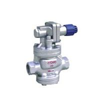 供应YG13H/Y内螺纹高灵敏度蒸汽减压阀