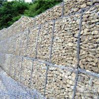 供应石笼网 石笼网箱 喷塑石笼网 镀锌石笼网 电焊石笼网