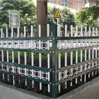 供应专业锌钢阳台护栏围栏