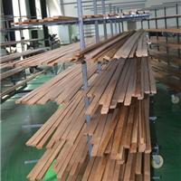 供应铝木复合门窗厂价格,铝木门窗生产厂家