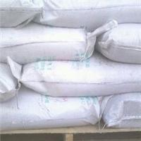 天津供应PMC聚合物纤维膨胀剂