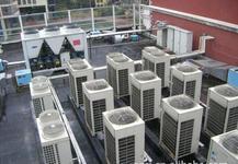 北京盛丰空调维修公司