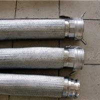供应ZJ1/2-6快速接头软管
