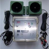 智能语音驱鸟器厂家,沧州智能语音驱鸟器