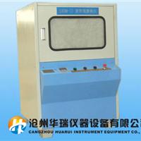 供应LHXM-II型旋转瓶磨耗仪
