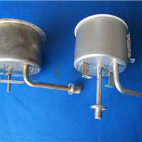 供应不锈钢除锈防锈剂