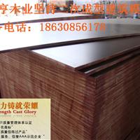 清水建筑模板厂家批发报价廊坊文安县